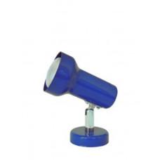 CALABRIA R50E14001 BL