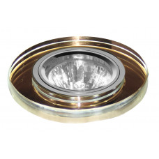 ASTI GU5.3/LED 001 CH/AM
