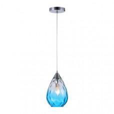 Светильник подвесной  GAWAIBL PLG0090160E14BL