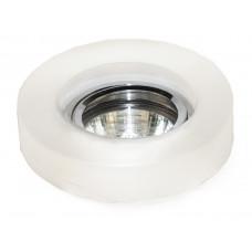 ASTI GU5.3/LED 004 CH/MT