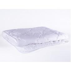 """Одеяло всесезонное """"Лунная соната"""" 140х205 ультратонкое высокосиликонизированное микроволокно"""