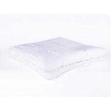 """Одеяло всесезонное """"Благородный кашемир"""" 140х205, в чехле из белоснежного хлопка с пухом кашмирских коз"""